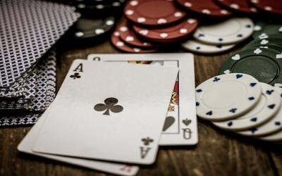 Quels sont les jeux les plus courants des casinos en ligne ?