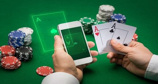 Les jeux d'argent en France - la nouvelle tendance du casino en ligne