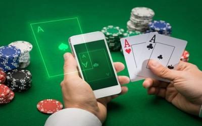 Les jeux d'argent en France : la nouvelle tendance du casino en ligne