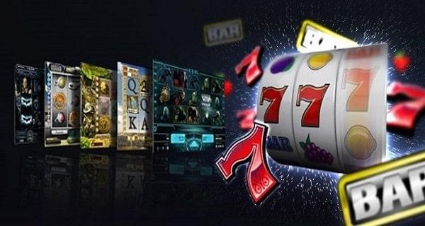 Pourquoi les joueurs du casino en ligne adorent les machines à sous en ligne?