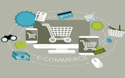 pourquoi devriez-vous créer votre entreprise e-commerce à l'etranger?