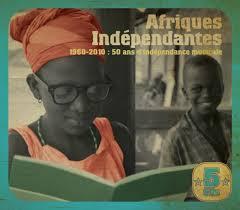 Afrique : 50 ans d'indépendance?