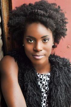 Janet-Afro-Kinky-Bulk-Hairstyles-0011