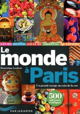 Read more about the article Suite de mon aventure Meetup