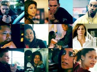 crash-movie-famous-collage