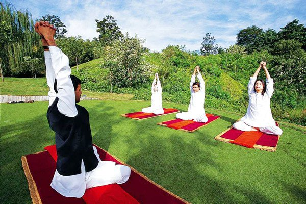 yoga-classes-in-rishikesh