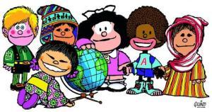 Le voyage conforte-t-il les clichés culturels sur les peuples du monde ?