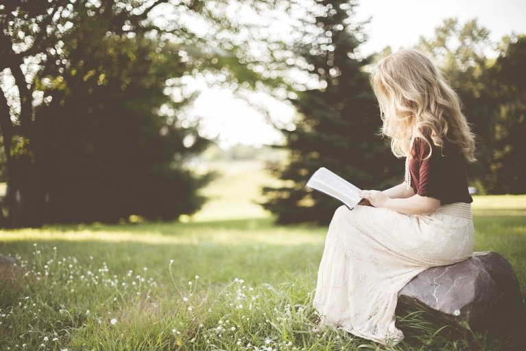 Read more about the article Top 5 des romans à lire absolument pour voyager