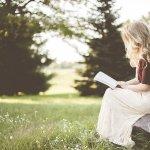Top 5 des romans à lire absolument pour voyager