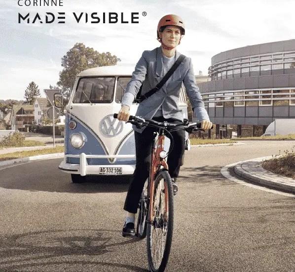 Vélo_Giratoire