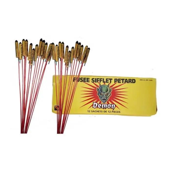 Utilisation légale des engins pyrotechniques