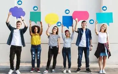 Les dangers d'internet pour les jeunes