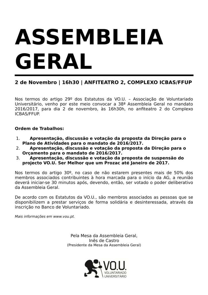 assembleia-geral-1-1