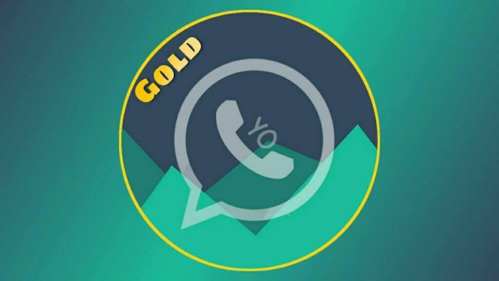 yowhatsapp gold 9.90