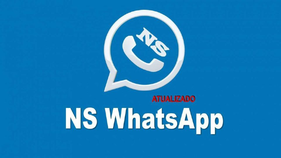 NSWHatsApp 8.51