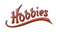 Always Hobbies Discount