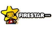 FireStar Toys Coupon
