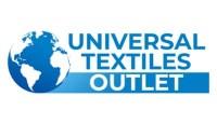 Universal Textiles Discount