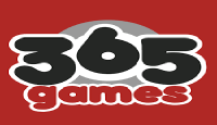 365Games Coupons And Discounts