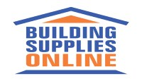 Building Supplies Online Discounts and Coupons