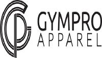 GymPro Apparel Voucher Code