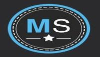Mastershoe Coupon Code