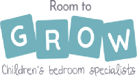 Room to Grow Disocunt