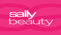 Sally beauty disocunt