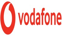 Vodafone Coupons Code
