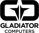 Gladiators PC Coupons and Disconuts