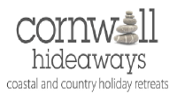 Cornwall Hideaways Coupon codes