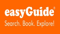 Easy Guide Coupon Codes