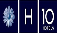 H10 Hotels Coupons Code