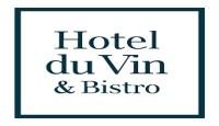 Hotel Du Vin Voucher Code