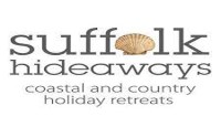 Suffolk Hideaways Coupon Codes