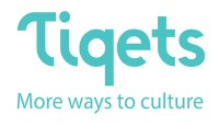 Tiqets Coupon Code