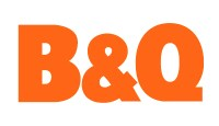 B&Q Vocuher Code