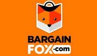 BargainFox Voucher Code