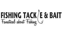 Fishing Tackle And Bait Voucher Code