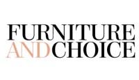 Furniture Choice Voucher Code