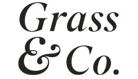 Grass And Co Vocuher Code