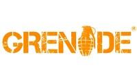 Grenade Voucher Code