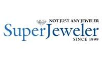 SuperJeweler Voucher Code