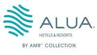 Alua Hotels Coupon Code