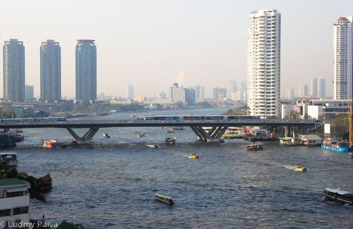 hotel-em-bangkok