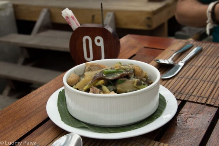 laos-restaurante