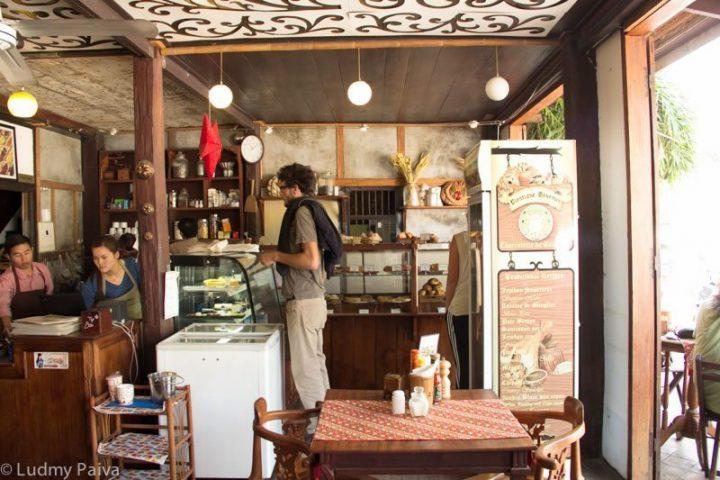 restaurante-laos
