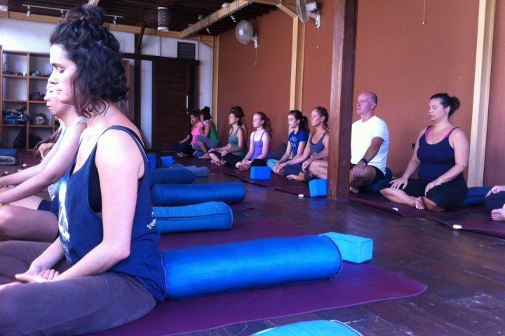 yoga-em-bali