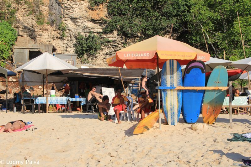 praias-em-bali