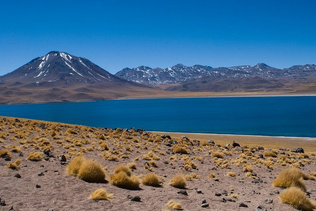 guia-do-atacama